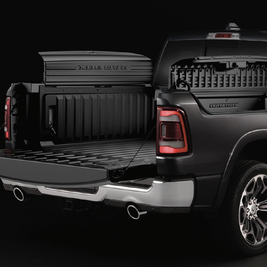 Ram-1500-Key-features-rambox-cargo-management-system
