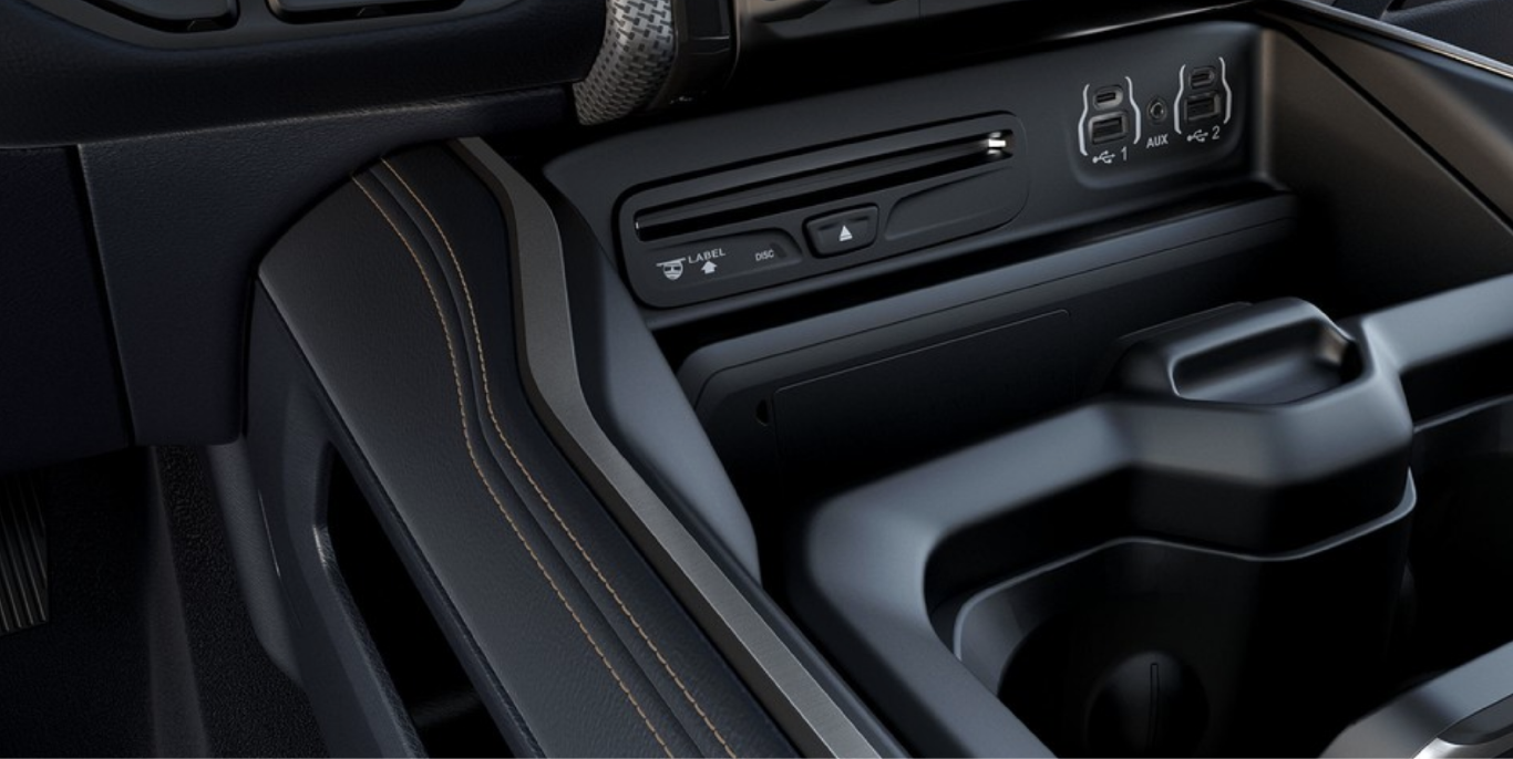 ram-1500-interior-features-glove-box