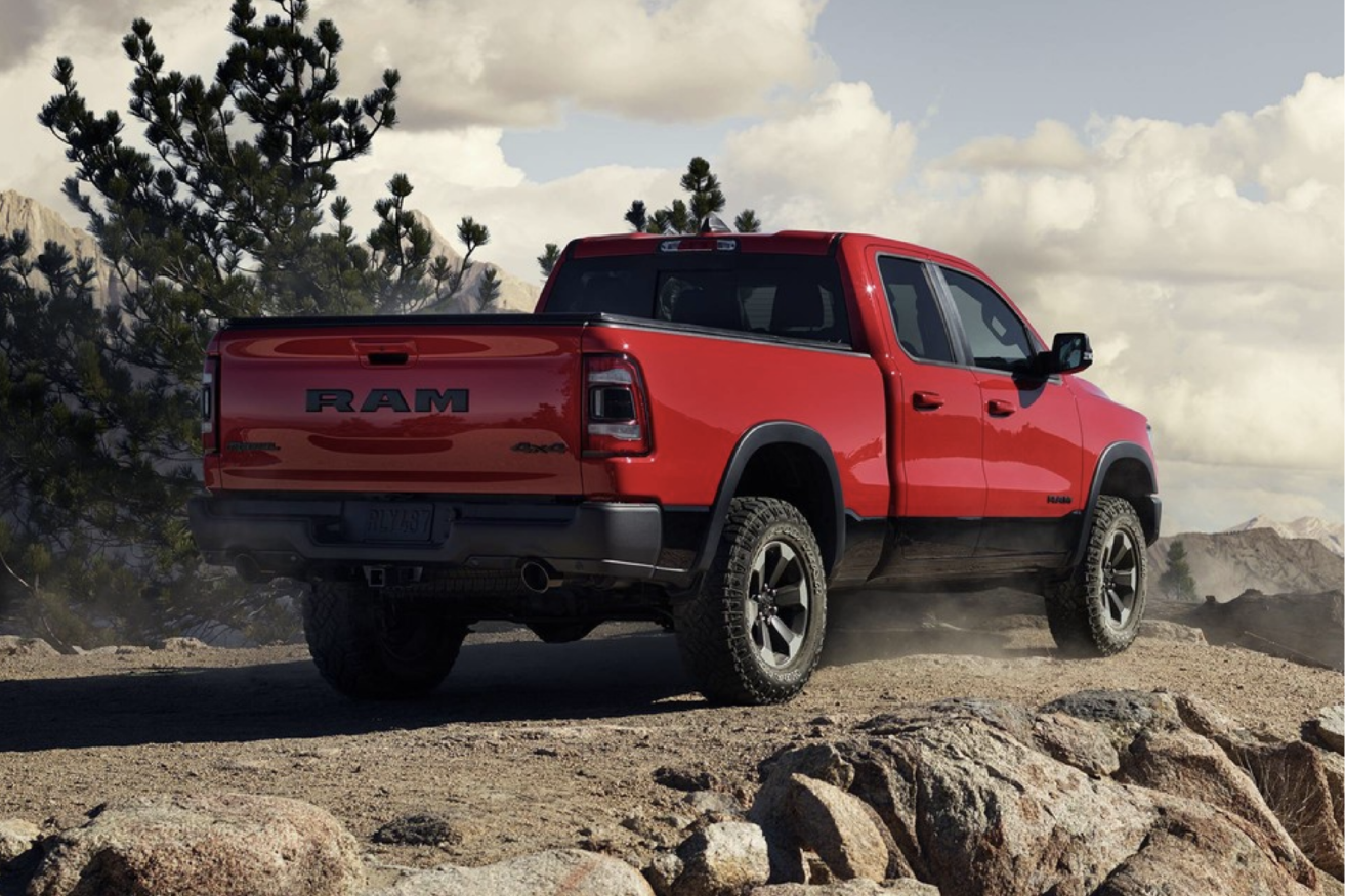 ram-1500-capability-active-level-technology