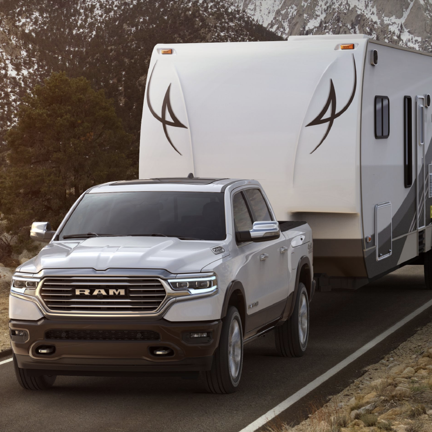 Ram-1500-Key-features-towing